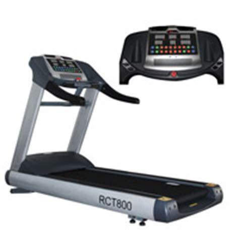 New Alat Fitness Jym Alat Treadmill Manual Mini Qnb214 Source Fitness Equipment Products From Manufacturers