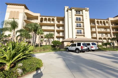 cocoa beach houses for rent homes for rent in melbourne fl brevard county new homes archives brevard county