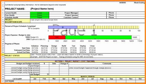 8 Testing Plan Template Excel Exceltemplates Exceltemplates Test Plan Template Excel Sheet