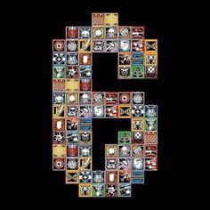 videospiel schlafzimmer resultado de imagen de escudos de rainbow six siege
