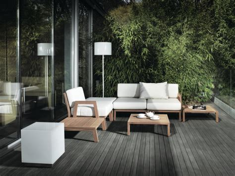 21 modern teak furniture designs ideas plans design