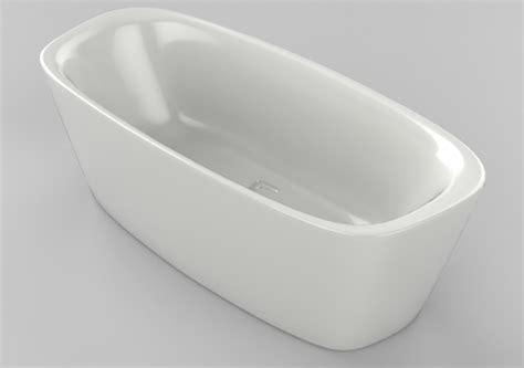 vasche da bagno ideal standard vasche da bagno 3d vasca da bagno ideal standard dea