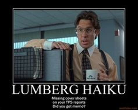 Lumberg Meme - bosses day and other work musings on pinterest teaching