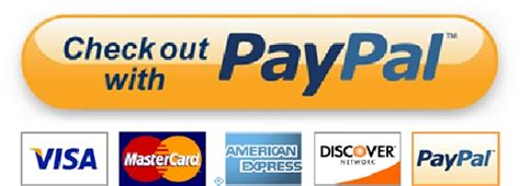 Girlshop Now Accept Paypal by Bruce Alpine The Official Website