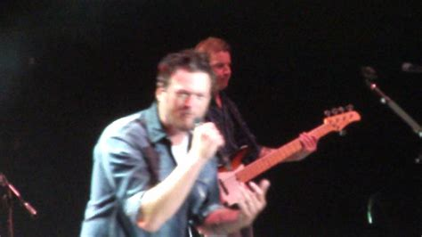 shelton live concert to support our shelton indianapolis indiana hillbilly bone