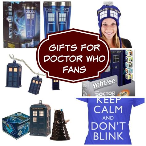 family video adult section gifts for the doctor who fan doctorwho mommies with style