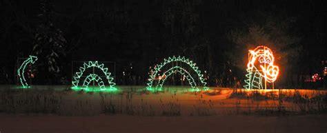 Jay Patrick Langhurst Pewaukee Wisconsin Features Pewaukee Lights