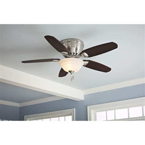 hunter louden ceiling fan 17 best ideas about ceiling fan light kits on pinterest