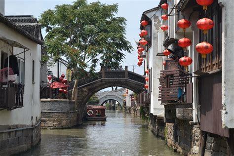 cina turisti per caso impero cinese viaggi vacanze e turismo turisti per caso