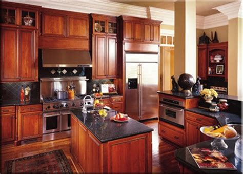 things you need to before remodeling your kitchen