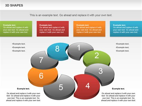 get hq professional powerpoint presentation templates and