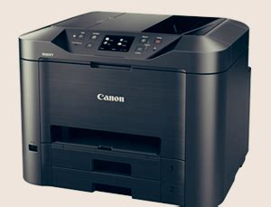 resetter software canon ip2770 how to reset printer canon pixma ip2770 master drivers