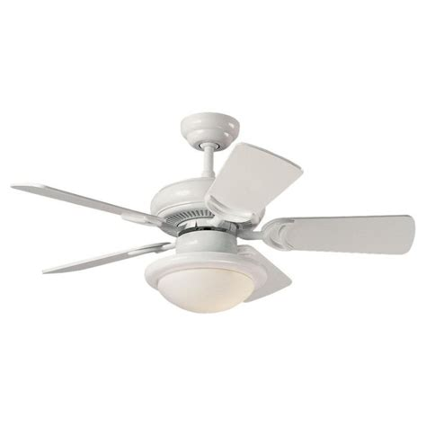 ceiling fans richmond va pin by richmond chandelier on ceiling fans