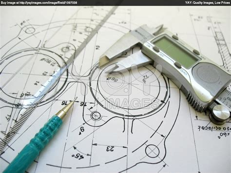 layout engineer mechanical engineering wallpapers hd wallpapersafari