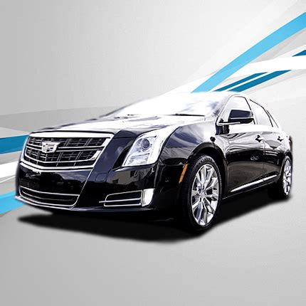 limo deals san diego limo rental deals limo rentals san diego