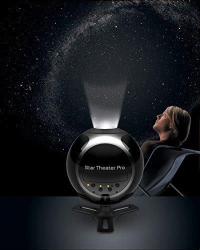theater pro home planetarium light projector in my room theater pro home planetarium light