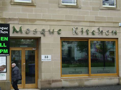 S Kitchen Edinburgh by Edinburgh S Best Cheap Eats Restaurants Time Out Edinburgh