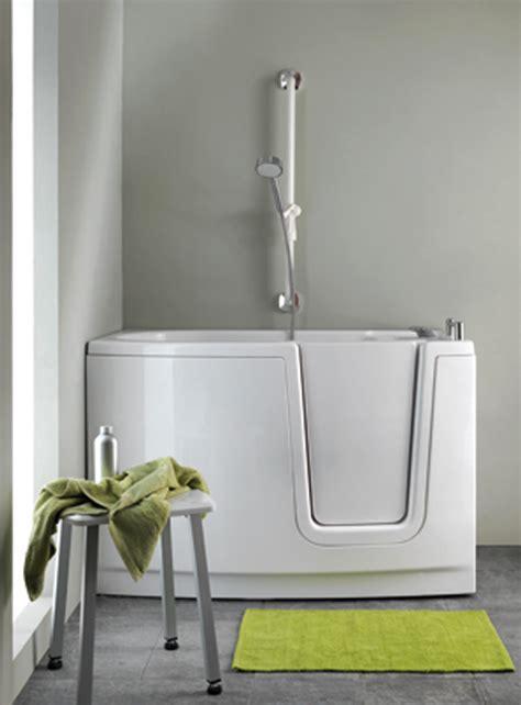 vasca disabili vasca disabili offerte box per doccia