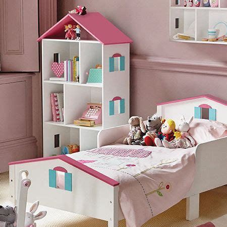 pink and white dollhouse bookcase 25 best ideas about dollhouse bookcase on