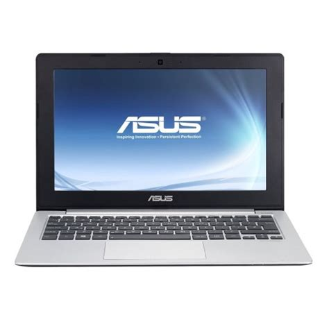 asus laptop two new asus laptops offer an ubuntu linux option pcworld