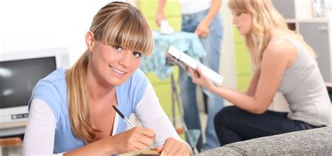 student house contents insurance hmo insurance hmo landlord insurance from highhouse