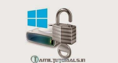 xml tutorial in tamil pendrive externel harddisk ப ன றவற ற க க கடவ ச ச ல