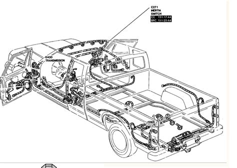 1999 mustang fuel fuel filter 1999 ford mustang new wiring diagram 2018