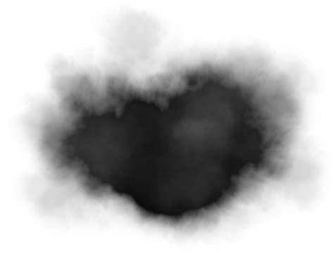 wallpaper black png misc smoke element png by dbszabo1 on deviantart