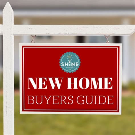 new guide for home buyers copy and send