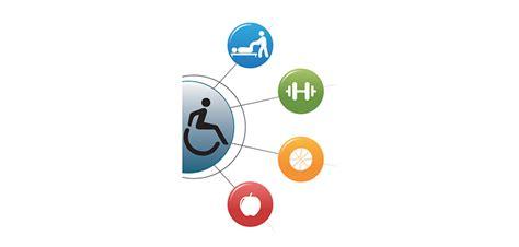 cus pavia centro benessere 8 maggio abili si diventa esercizio fisico e disabilit 224