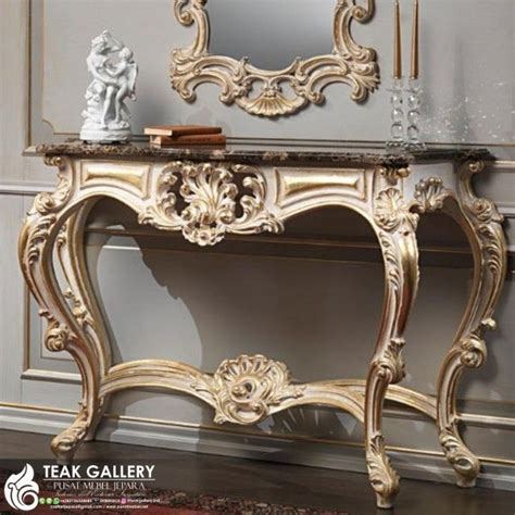 Meja Console 59 best ideas for the house images on rooms for the home and interior decorating