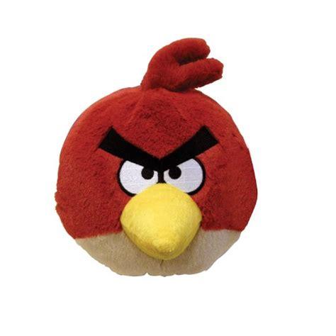 12pc Angry Birds Figure Small Angry Bird Angrybird Burung Kecil stuffed angry birds