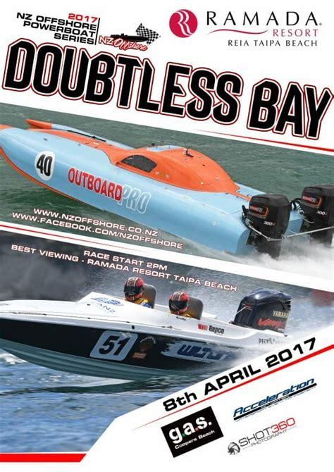 offshore power boats auckland 2017 nz offshore powerboat series at ramada taipa ramada