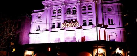 top london clubs and bars top 3 bars and night clubs in london 2015 16 guide