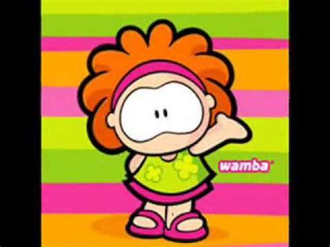 imagenes de amor wamba wamba y wero smack that youtube