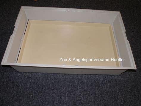 schublade einzeln ersatzschalen f 252 r ferplast vogelk 228 fige