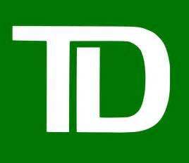 td bank business solutions csr business td bank logo
