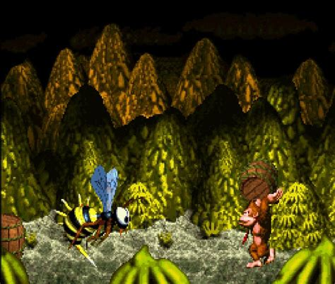 emuparadise europe donkey kong country europe en fr de rom