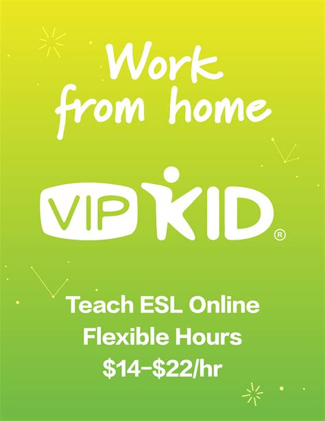 work from home teaching to students with