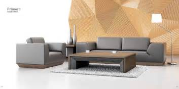 sofa design for office office sofa furniture sofa malaysia office sofa design