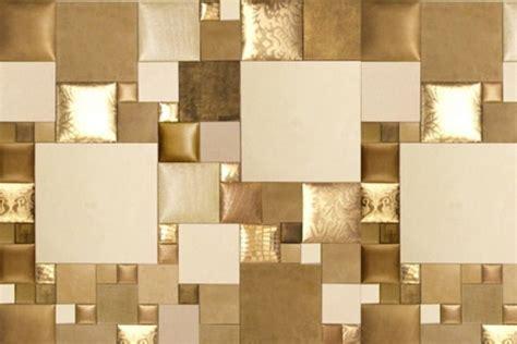 kožne tapete luksuzni portal moda stil - Dekor Tapete