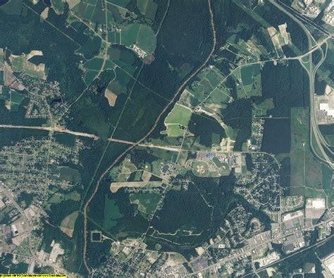 Johnston County Nc Records 2012 Johnston County Carolina Aerial Photography