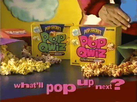 pop quiz gifs find share  giphy