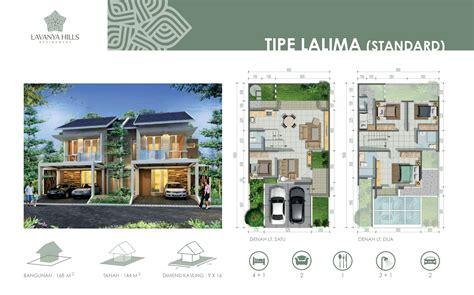 Promo Mainan Anak Bbq House 8740cb telah dibuka lagi new cluster lavanya residences cinere