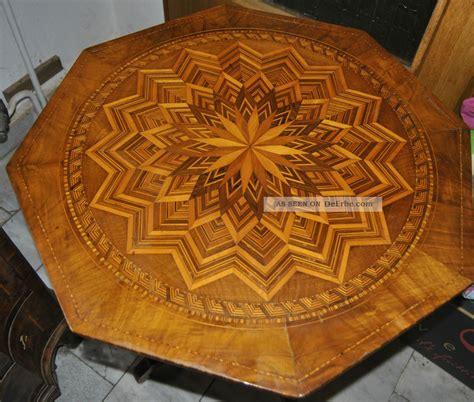 intarsien tisch tisch mit klappbaren beinen tisch mit klappbaren beinen
