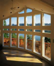 windows home atlanta replacement window types sparrow exteriors