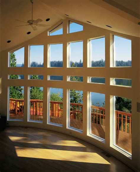 beautiful windows atlanta replacement window types sparrow exteriors