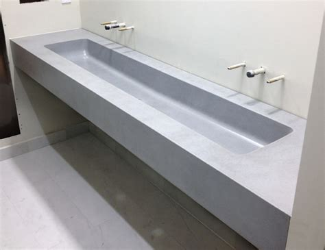 floating bathroom sinks nyc floating sinks contemporary bathroom new york