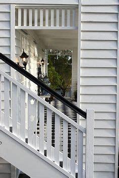 verandah house interiors verandah house on pinterest house interiors ponds and beach houses