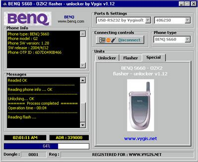 Best Seller Kabel Samsung P1000 Combo For Z3x vygiso2x2 03